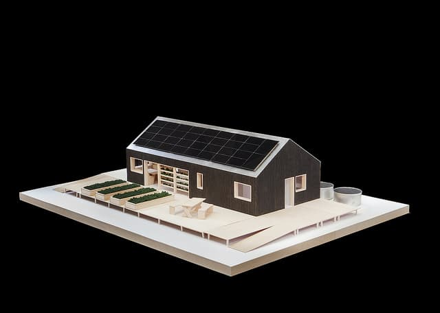 middlebury-self-reliance-SolarDecathlon2011