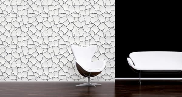 paneles-decorativos-ceramicos-ecologicos-InterlockingRock