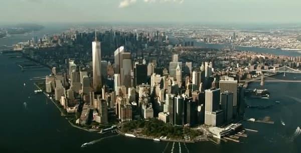 render-Nueva-York-con-Zona_Cero-terminada