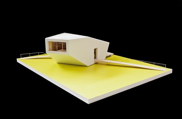 sci-arc-caltech-chip-SolarDecathlon2011