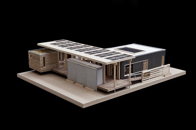 Appalachian-TheSolarHomestead-SolarDecathlon2011