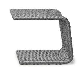 tumbona-de-aluminio-y-fibra-polietileno