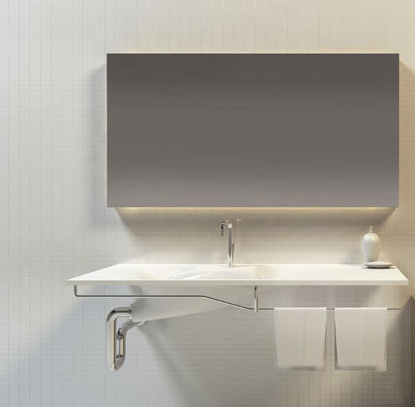 Coleccion-Impronta-lavabo_ducha