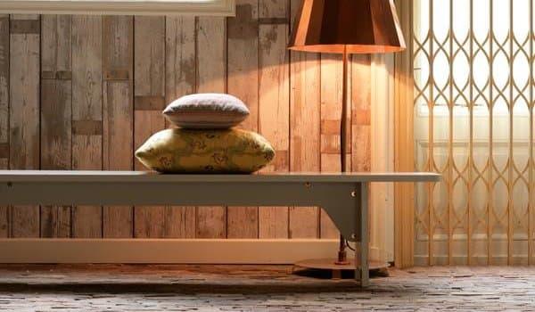 Scrapwood-papel-pintado-ecologico-madera-vieja
