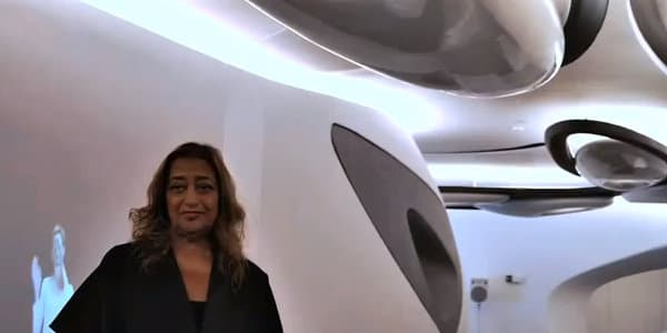 Zaha_Hadid-apertura-Roca_London_Gallery