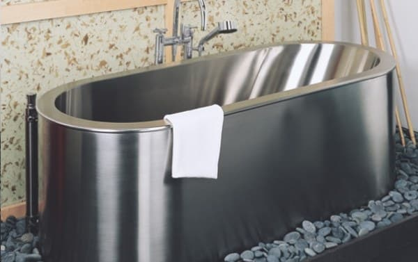 bañera-acero-inoxidable-Neo_Metro