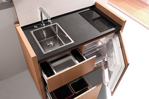 cocina-compacta-K1-Kitchoo