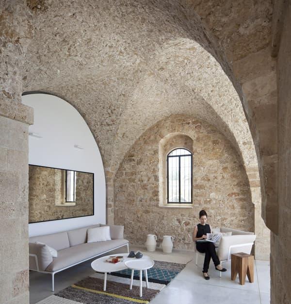 rehabilitacion-apartamento-antiguo-Jaffa-Pitsou_Kedem