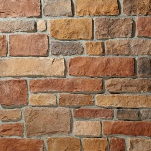 Aplacados de piedra natural para revestimientos verticales - Revestimientos piedra natural ...