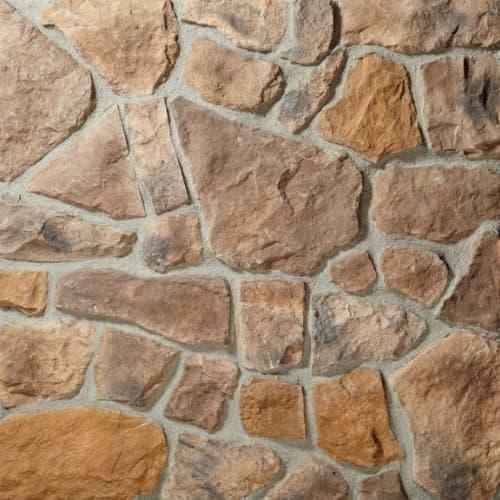 Revestimientos de piedra de esw arquigeek for Revestimiento de piedra