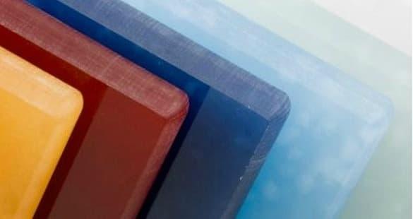 Avonite-tableros-material-acrilico-vidrio-reciclado