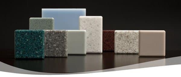 HI-MACS®: piedra acrílica de última generación