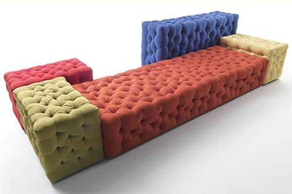 Michetta-moderno-sofa-modular-tapizado-chester