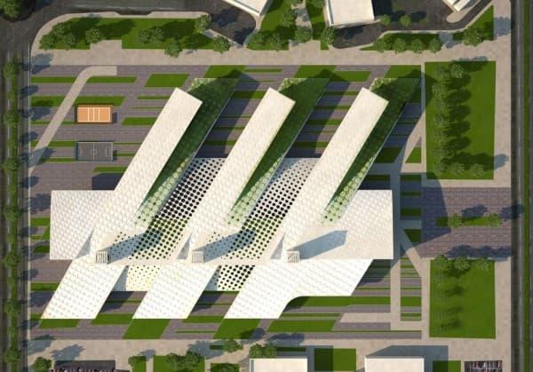 Nueva-Escuela-Ingenieros-Doha-Catar