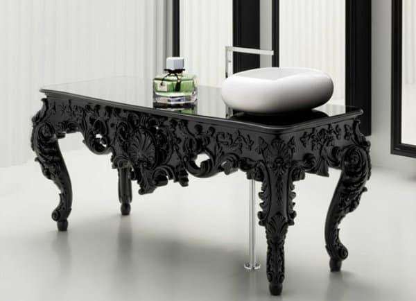 Wanders-coleccion-barroca-moderna-cuarto-baño