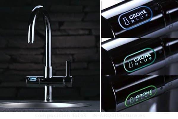 grifo-Blue_Grohe-agua-fria-con_gas