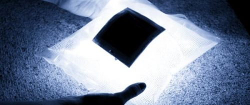 lampara-solar-LuminAID