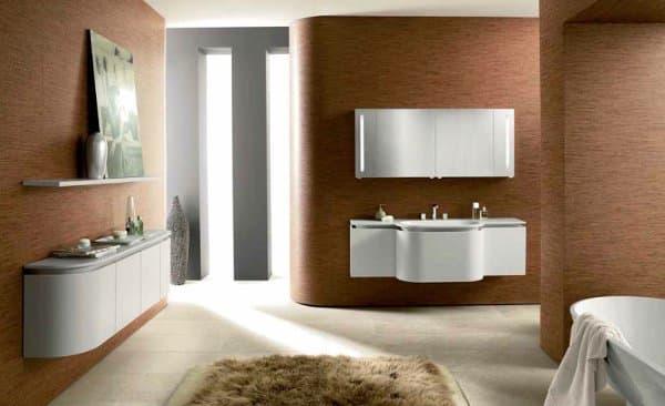 LAVO-lavabos-muebles-accesorios-baño