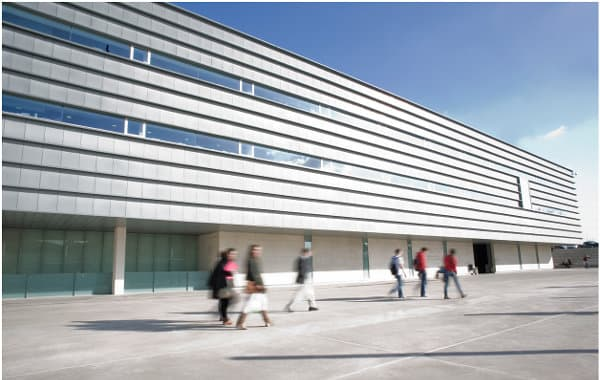 Universidad-CEU-San_Pablo