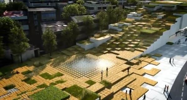 video-animacion-3D-arquitectura