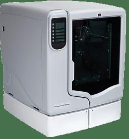 Impresora-3D-HP-Designjet-CQ655A