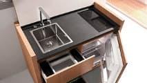 cocina-compacta-K1