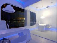 decoracion-oficinas-Hidrosalud-con-Hi-MACS