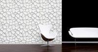 paneles-decorativos-ceramicos-ecologicos-InterlockingRock
