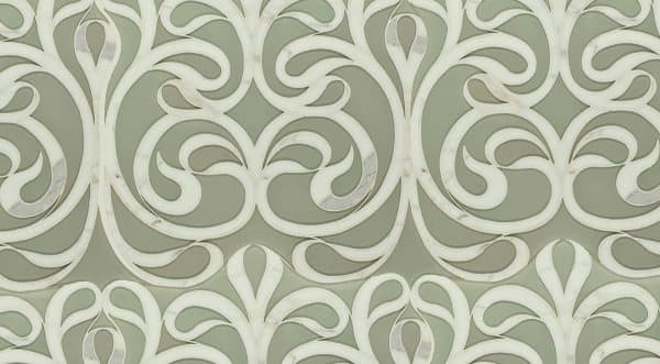 pavimento-marmol-vidrio