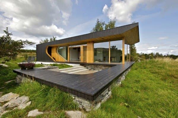 Casa-Dalene-Tommie-Wilhelmsen-1