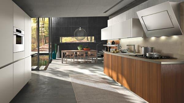 WAY-cocina-madera-natural-certificada-4