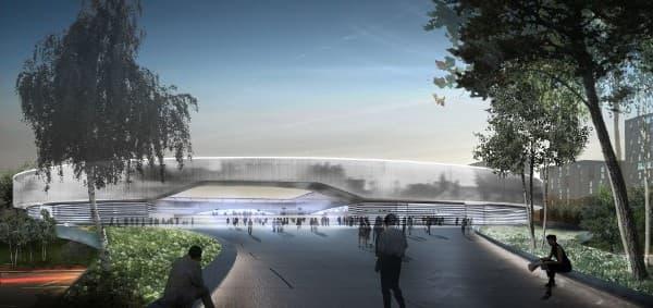 campo-futbol-Lausan-gmp-Architekten-2