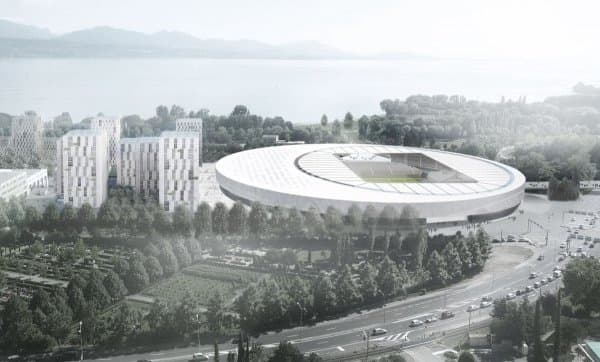 campo-futbol-Lausan-gmp-Architekten-6