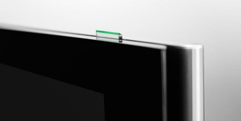 detalles-Televisor-plasma-3D-BeoVision12-Bang-Olufsen-2
