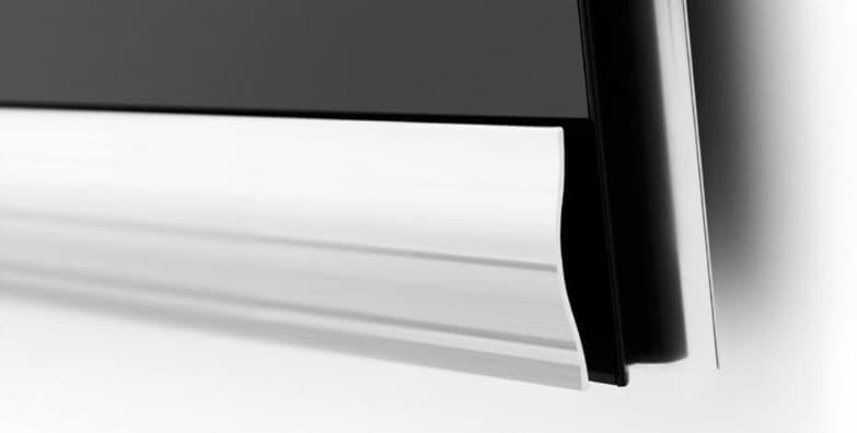 detalles-Televisor-plasma-3D-BeoVision12-Bang-Olufsen-5