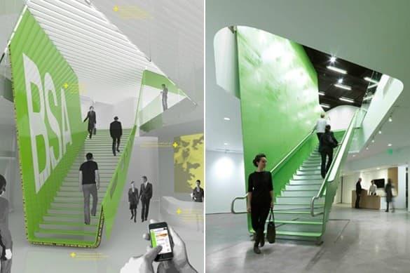 escalera-oficinas-Boston-Society-Architects-6