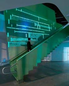 escalera-oficinas-Boston-Society-Architects-9