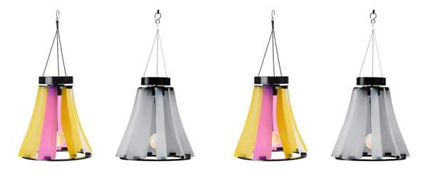 lamparas-energia-limpia-IKEA-Solvinden