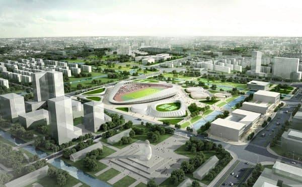 Complejo-Deportivo-Nantong-Henn-arquitectos-3