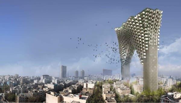 Torre-Teheran-CAAT-Architecture-Studio