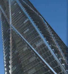 detalle-fachada-Torres-Hermitage-Plaza