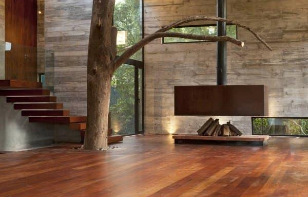 Casa Corallo, de PAZ Arquitectura