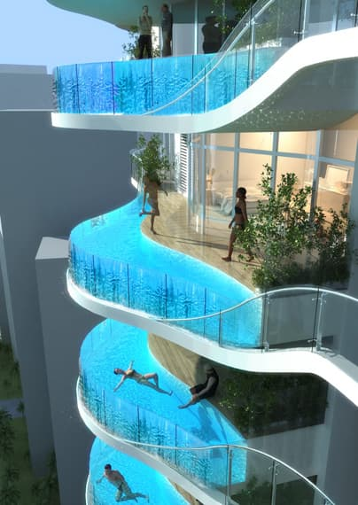 http://is-arquitectura.es/wp-content/uploads/2012/04/Parinee-Ism-torre-residencial-Mumbai-3.jpeg