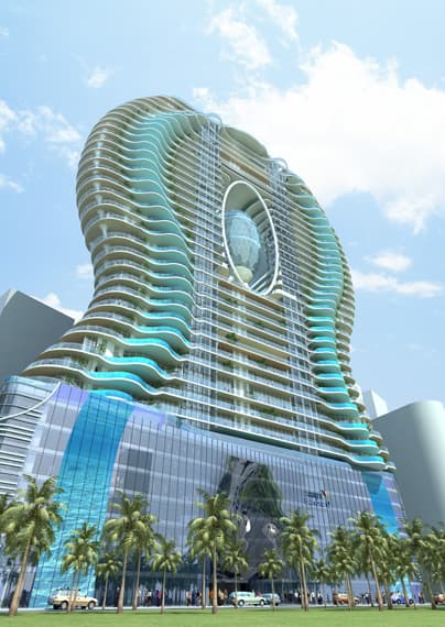 http://is-arquitectura.es/wp-content/uploads/2012/04/Parinee-Ism-torre-residencial-Mumbai-4.jpeg