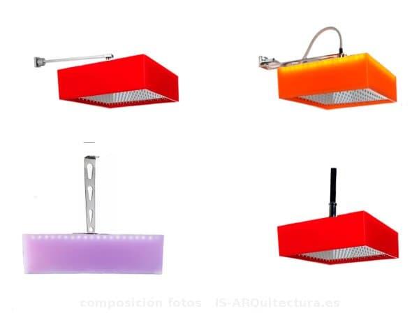 COLORE-ducha-lluvia-silicona-acero-inoxidable-LED-1