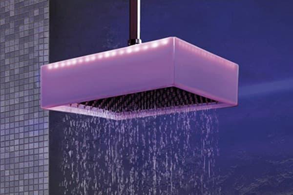 COLORE-ducha-lluvia-silicona-acero-inoxidable-LED-2