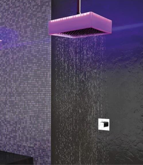 COLORE-ducha-lluvia-silicona-acero-inoxidable-LED-4