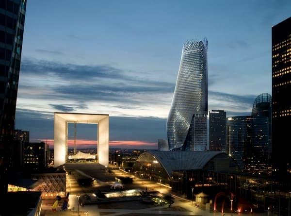 Phare-Tower-rascacielos-La_Defense-Paris-4
