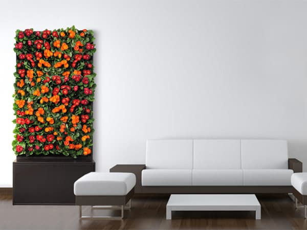 SmartWall-mural-vegetal-decoracion-interiores-1