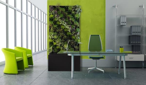 SmartWall-mural-vegetal-decoracion-interiores-2